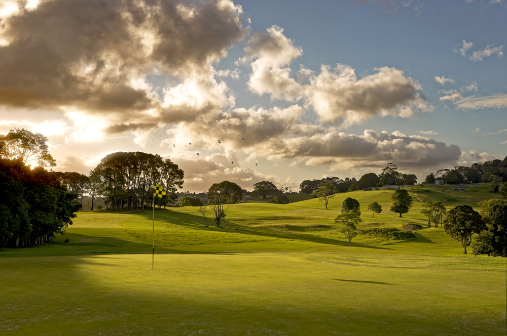 maleny-golf-club_course