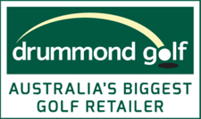 logo_drummond-golf