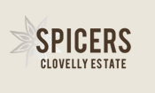logo_spicers-clovelly-estate