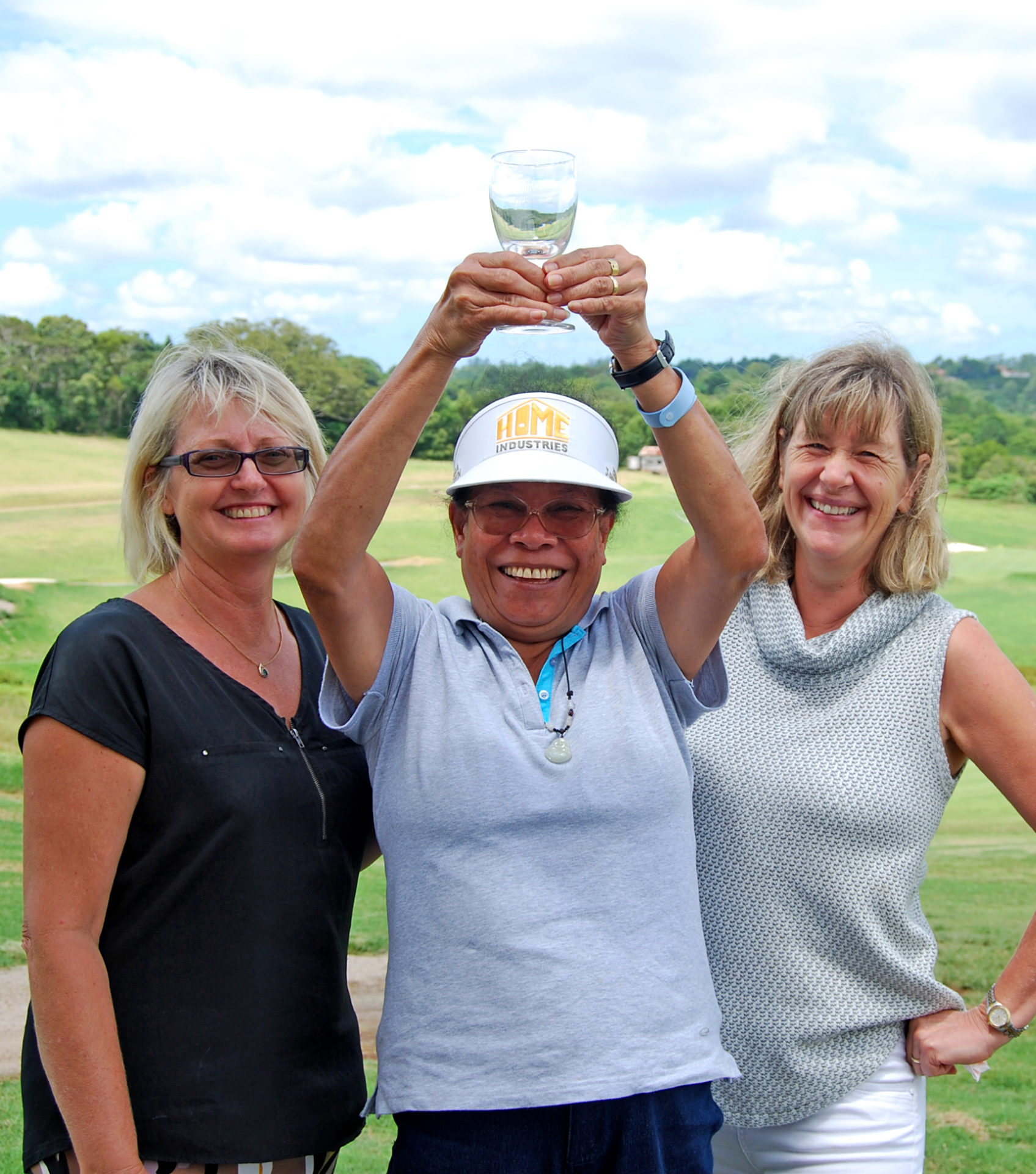 maleny-golf-club_ladies-golf