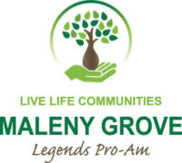 Live Life Communities Maleny Grove