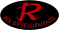 logo_rix-developments