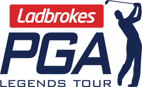 logo_ladbrokes-pga-legends-tour